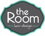 The Room Hair Design-footer